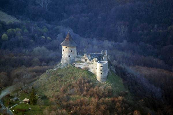 hrad-somoska