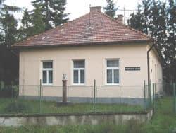 pamatny-dom-timravy-2