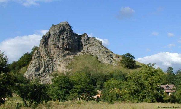 sovi-hrad