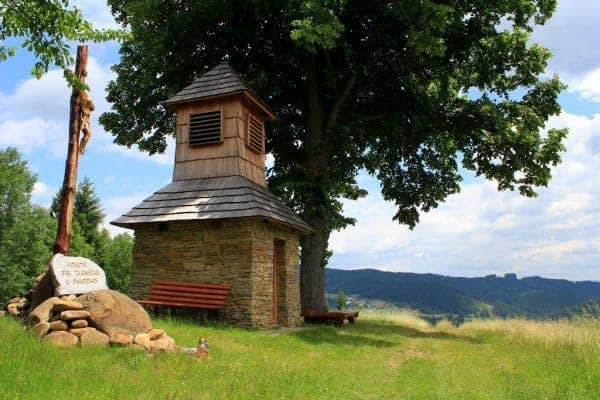 zvonica-klokoc